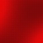 ДиетапогороскопудлязнакаСТРЕЛЕЦ(23ноября–21декабря)