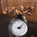 Счётчик килокалорий в борьбе с лишним весом