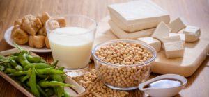 блюда-из-бобовых-и-соевых-продуктов