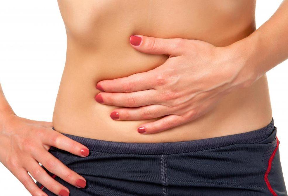 Диета при острых и хронических заболеваниях печени и желчных путей