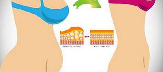 Как можно похудеть