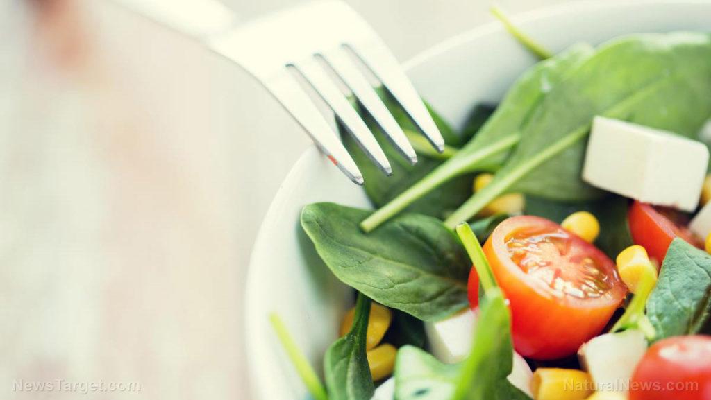 Питание при заболеваниях желудка
