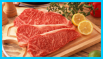 Диета для похудения «Мясо и лимон»