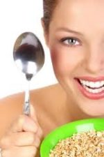 Самые лучшие диеты для похудения: без риска для здоровья