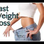 Как питаться и что делать, чтобы похудеть? Меню и полезные советы на 1 день