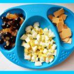 Рецепты Для Детей От 8 Месяцев