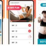 Скачать программы похудеть за 30 дней