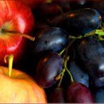 Диета, богатая флаванолами, может помочь снизить кровяное давление
